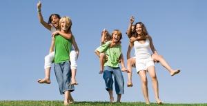 summer_for_kids